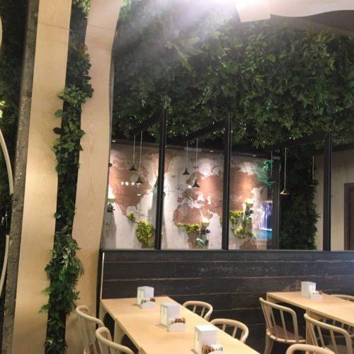 Nui Milano