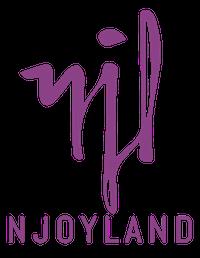Njoyland