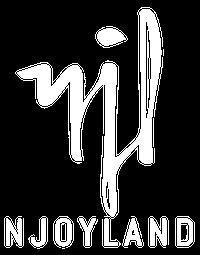 njoymi_logo